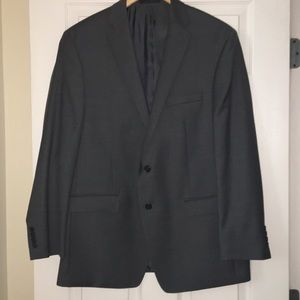 Calvin Klein Sports Coat
